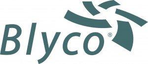 Blyco