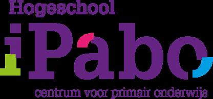 Hogeschool Pabo