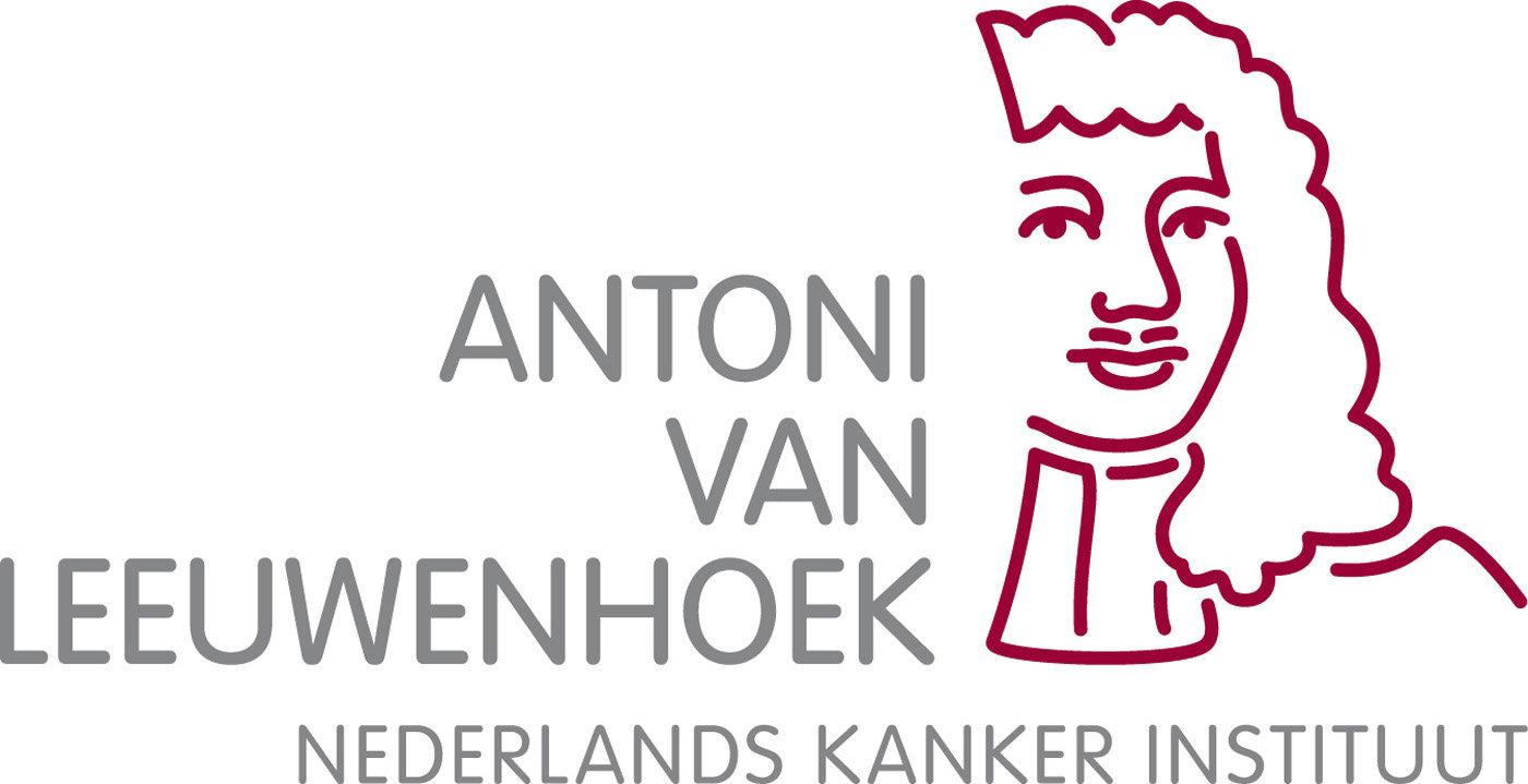 Antoni van Leeuwenhoek Ziekenhuis