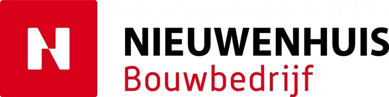 Nieuwenhuis Bouwbedrijf
